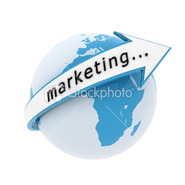 12264167-12264167-online-marketing