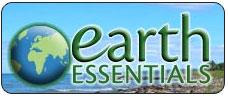 earth-essentials-logo