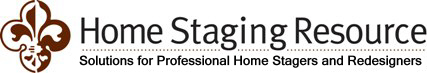 home-staging-resource